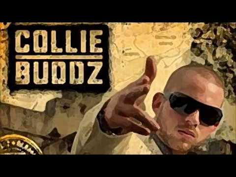 Collie Buddz - Come Around (Uncut Version)