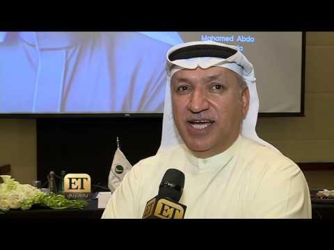 مدير روتانا للصوتيات يصرح لأول مرة: هناك 10 دعاوى مع عمرو دياب وليست دعوى واحدة