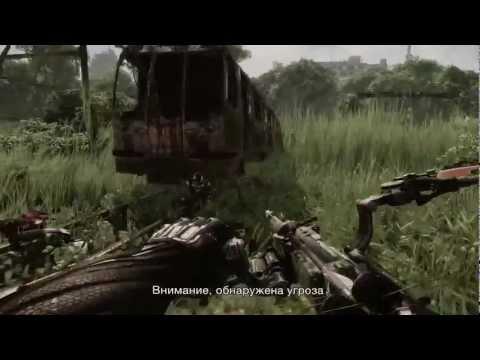EA Russia   YouTube