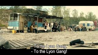 Nonton Gang Story   Trailer Film Subtitle Indonesia Streaming Movie Download