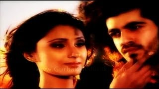 Download Lagu Kujh Keh Vi Hunda Nahin (Official HD Video) - Gurbaksh Shonki Mp3