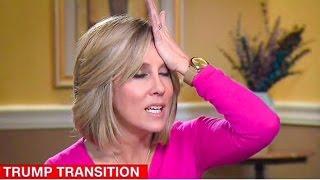 Video CNN Reporter Can't Handle Trump Supporters' Stupidity MP3, 3GP, MP4, WEBM, AVI, FLV April 2018
