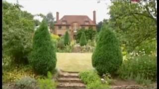 Сады английских садовников #4