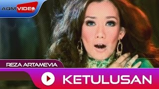 Video Rezza - Ketulusan | Official Video MP3, 3GP, MP4, WEBM, AVI, FLV Januari 2018