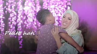 Download lagu Tiara Dewi Pelita Hati Mp3