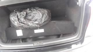 видео авто Volkswagen Golf в кредит