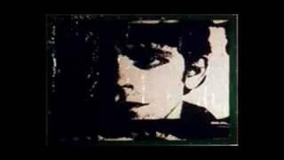 Vicious Lou Reed