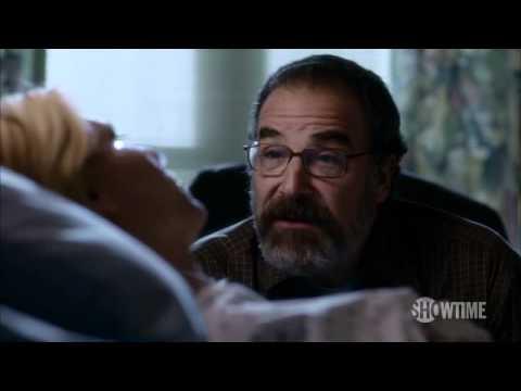 Homeland - Season 2 Trailer