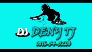 Video Flashlight   Jessie J Breakbeat DJ deny TJ  Music 2016 MP3, 3GP, MP4, WEBM, AVI, FLV Mei 2018