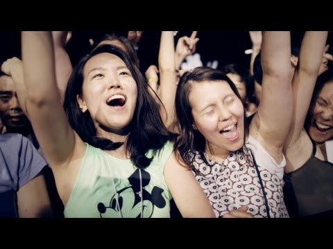 RELIVE ULTRA KOREA 2012 %28Official Aftermovie%29