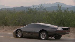 Video The Wraith Race Scene 2 (1986) Full HD 1080p MP3, 3GP, MP4, WEBM, AVI, FLV Maret 2019