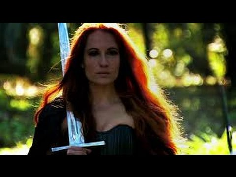 Legend of the Red Reaper (2013) with David Mackey, Ray Eddy, Tara Cardinal Movie