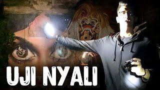 Video Tempat Paling Angker di BALI! Uji Nyali di Taman Festival Bali. MP3, 3GP, MP4, WEBM, AVI, FLV Juli 2017