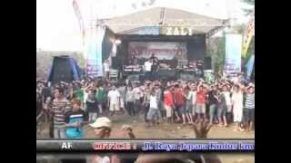 Video Bloso_kolam susu N'distroy tawuran MP3, 3GP, MP4, WEBM, AVI, FLV Desember 2017