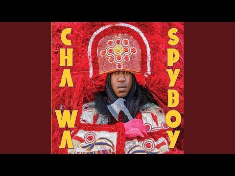 Cha Wa