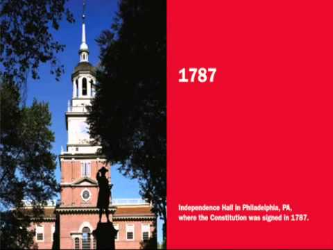 us citizen - US Citizenship Naturalization Test, 2012.wmv.