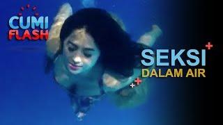 Video Seksi Saat Renang, Dewi Perssik Bikin Nggak Tahan - CumiFlash 22 Februari 2018 MP3, 3GP, MP4, WEBM, AVI, FLV Juli 2018