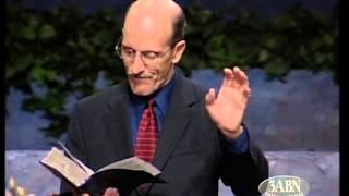 The Treasure Of Worship - Doug Batchelor