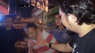 Video Pelaku Pembunuh Yang Tega Menghabisi Sahabatnya Berhasil Ditangkap MP3, 3GP, MP4, WEBM, AVI, FLV Desember 2018