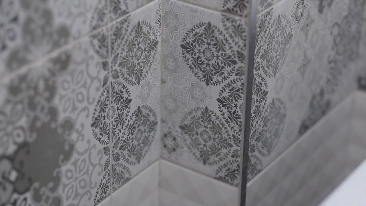 Видео галерея наших работ