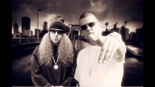 Trayne Ft. Rittz - Hands Up