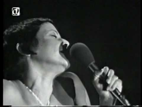 Elis Regina - Fascinao (Fascination)