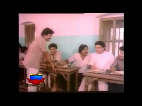 Jagathy Sreekumar Comedy Malayalam Movie Comedy