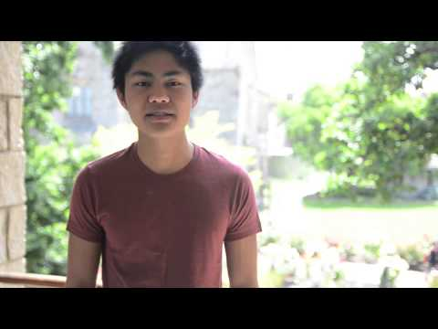 Nathan Sia Testimonial