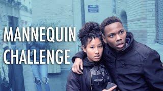 Video MANNEQUIN CHALLENGE | JuniorTV, Les Parodies bros , Eddie Cudi, Lawrameschi,... MP3, 3GP, MP4, WEBM, AVI, FLV Oktober 2017