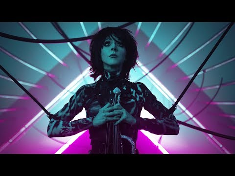 Lindsey Stirling - Underground (Official Video)