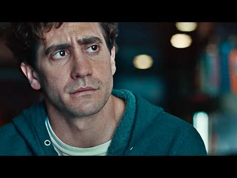 'Stronger' Official Trailer (2017) | Jake Gyllenhaal, Tatiana Maslany