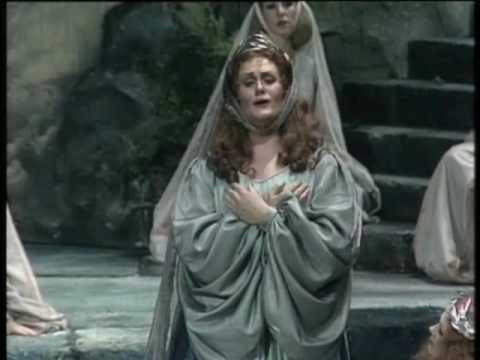 sutherland - Joan Sutherland sings