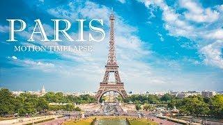 Nonton Paris Timelapse In Motion 4k  Artamonovtv  Film Subtitle Indonesia Streaming Movie Download
