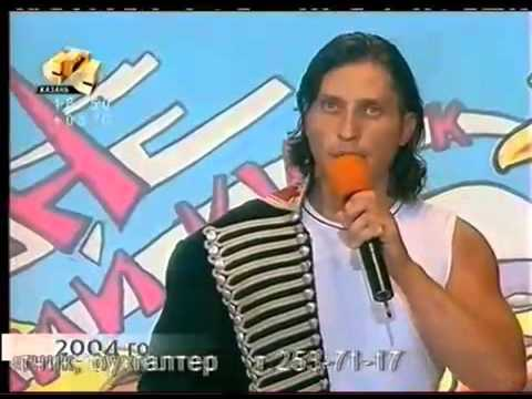 zhena-s-podrugoy-razveli-na-seks-muzha