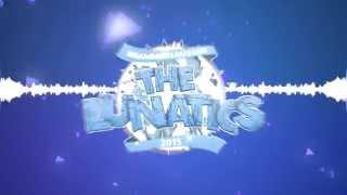Download Lagu Gladius - The Lunatics 2015 (feat. Klara Elias) Mp3