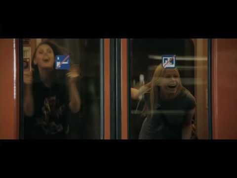 Elokuva: Sisko tahtoisin jäädä