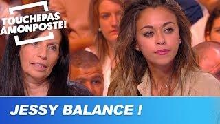 """Video Jessy dénonce la manipulation de la production des """"Marseillais"""" MP3, 3GP, MP4, WEBM, AVI, FLV Oktober 2017"""