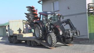 Video VALTRA N 4-cyl. 110-171HP MP3, 3GP, MP4, WEBM, AVI, FLV Januari 2019