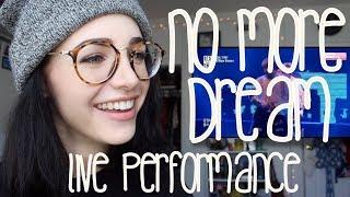 Video BTS — No More Dream (Comeback Show) | REACTION MP3, 3GP, MP4, WEBM, AVI, FLV Mei 2018