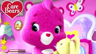 Video More Wonderheart! | Care Bears MP3, 3GP, MP4, WEBM, AVI, FLV Agustus 2019