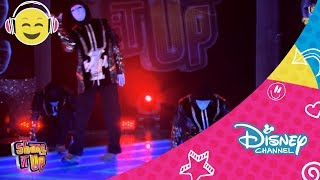 Video Shake it up: ¡Ponte a Bailar! 20 | Disney Channel Oficial MP3, 3GP, MP4, WEBM, AVI, FLV Juni 2019