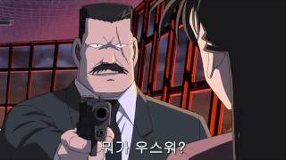 Nonton Mixdetective Conan The Raven Chaser 2009 X264 Dts 2audio Waf Film Subtitle Indonesia Streaming Movie Download