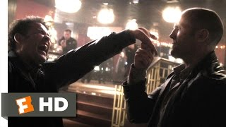 Nonton Wild Card  8 10  Movie Clip   Casino Clash  2015  Hd Film Subtitle Indonesia Streaming Movie Download