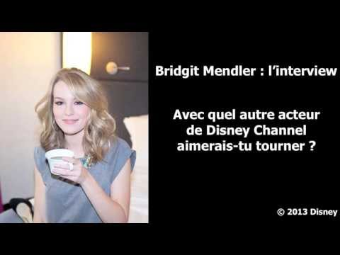comment devenir acteur sur disney channel