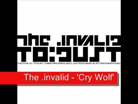 The Invalid-