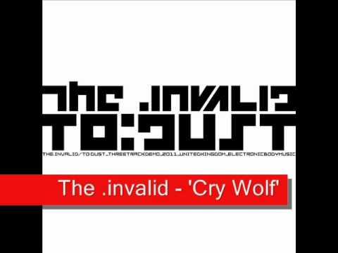 The Invalid-