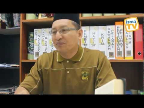 Al-Quran Di Hatiku – Tadabbur Surah Al-Baqarah Ayat 214