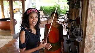 Anuradhapura Sri Lanka  City new picture : Ulagalla Resort, Anuradhapura, Sri Lanka