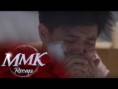 Maalaala Mo Kaya Recap: Pilat (Grace and Vhinez's Life Story)