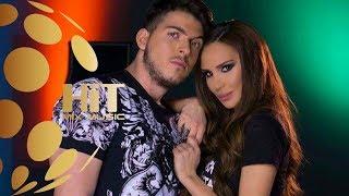 DZHULIANO - Слушай Малката (feat. Lorena) music video